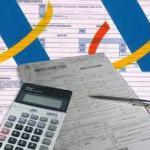 Solicitar el borrador de la Renta 2014