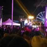 Fiesta La Tala junio 2015
