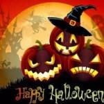 Mejores planes fiesta Halloween Salamanca