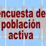 EPA de Salamanca Cuarto Trimestre 2015