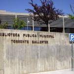 Horario exposicion De AluCine en Salamanca 2016