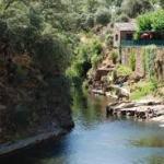 Las 5 mejores piscinas naturales de Salamanca