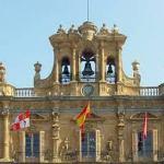 Fechas para presentar solicitudes Colegios Salamanca 2016
