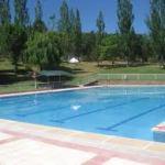 Nuevas tarifas piscina municipal de Tamames 2016
