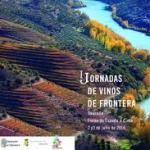 Programa Vinos de Frontera Saucelle 2016