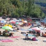 Nuevas zonas de baño en Castilla y León 2016