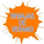 Rebajas de Verano en Salamanca 2016
