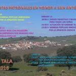 Fiesta la Tala junio 2016