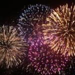 Fiestas de Agosto Castellanos de Moriscos 2016