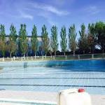 Datos de bañistas piscinas de Salamanca 2016