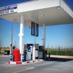 Las gasolineras Low Cost de Salamanca contratarán trabajadores 2017