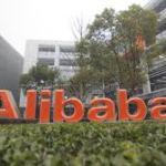 Nueva Oficina Alibabá en Madrid 2017