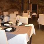 Programa Jornadas de Vinos Sierra de Francia Miranda del Castañar 2016