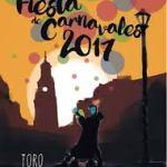 Precarnaval de Toro 2017