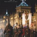 Horarios y recorridos procesiones Semana Santa de Valladolid 2017