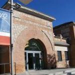 Dia Internacional de los Museos Salamanca 2017