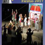 Fiestas patronales Juzbado 2017