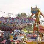 Horario autobuses gratuitos para ir a las Ferias Salamanca 2017