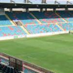 Horario Copa de Regiones UEFA Salamanca 2017