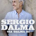 Concierto Sergio Dalma en Salamanca 2018