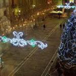 Programa Navidades Soria 2017/18