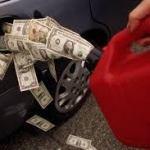 Las 4 gasolineras más baratas en Salamanca Noviembre 2017