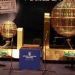 Terminaciones que más tocan en la lotería Navidad