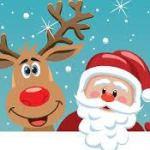 Programa Navidades en Cabrerizos 2017/18