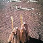 Dias de Semana Santa Salamanca 2018