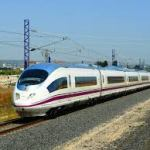 Posibles horarios AVE Zamora a Madrid 2018