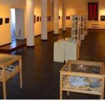 Horarios Monumentos y Museos de Bejar 2018