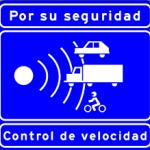 Nuevos radares Salamanca capital 2018