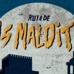 Ruta de los Malditos Ciudad Rodrigo 2018