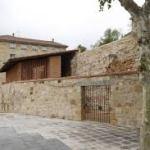 Horarios visitas guiadas Semana de la Administracion Salamanca 2018