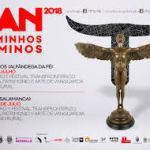 Programa PAN Morille 2018