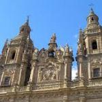 Nuevos horarios visitas Scala Coeli Salamanca 2018