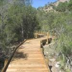 Los 4 nuevos caminos senderistas naturales en Salamanca