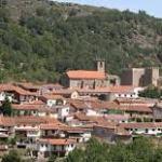 Programa Fiestas Montemayor del Río 2018