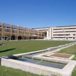 Concierto Campus de Unamuno Salamanca 2018