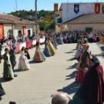 Programa Feria Renacentista Aldeatejada 2018