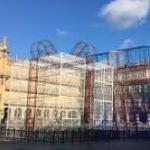 Programa Cultural Navidades Salamanca 2018 2019