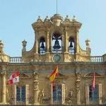 Programa Cultural Salamanca Febrero 2019