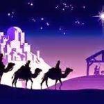 Programa navideño Enero Ledesma 2019