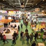 Ferias Salmantinas Provinciales 2019