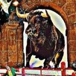 Programa Carnaval de Ciudad Rodrigo 2019