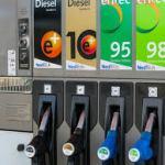 Las tres gasolineras más baratas de Salamanca capital 2019