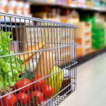 Los mejores Supermercados de Salamanca 2019