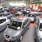 Los modelos y marcas de coches mas vendidos en febrero 2021