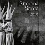 Procesiones Domingo de Resurrección Salamanca 2019