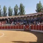 Certamen Taurino Peñaranda de Bracamonte y comarca 2019
